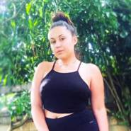 favourc966909's profile photo