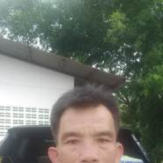 user_qnx59821's profile photo