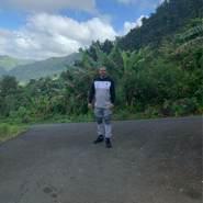 josec853260's profile photo