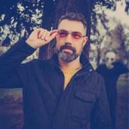 mckeev's profile photo