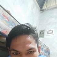 harry695522's profile photo