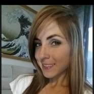 kimmy176997's profile photo