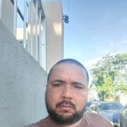 eduardo218412's profile photo