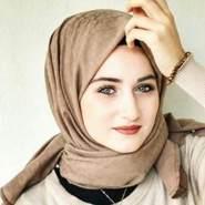 yosh126's profile photo