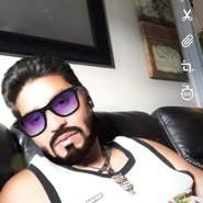 luist803003's profile photo