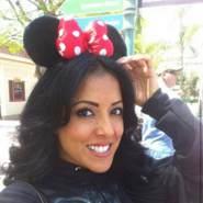 alices308187's profile photo