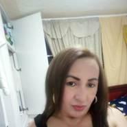 barbarar634317's profile photo