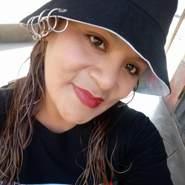 irenea778064's profile photo