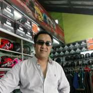 jhonku120080's profile photo