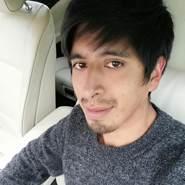 freddv304210's profile photo