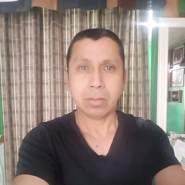 robertomunozagu2's profile photo