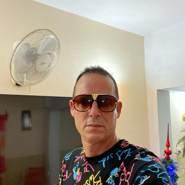 michela262728's profile photo