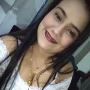 zulimar_8's profile photo