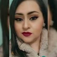 kaely584800's profile photo