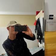 nguyend32209's profile photo
