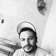 luizc394258's profile photo