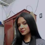 mariaf835212's profile photo