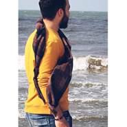ahmed101657's profile photo