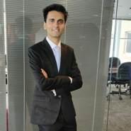 rajanm816568's profile photo