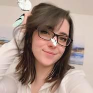 daphne661870's profile photo