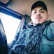 amiin82646's profile photo