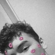 rerezendep's profile photo