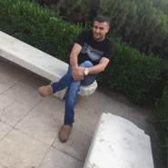 bassem933833's profile photo