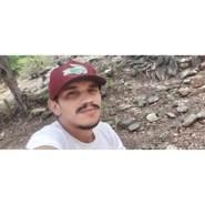 brunoj3374's profile photo