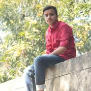 vaibhavt364721's profile photo