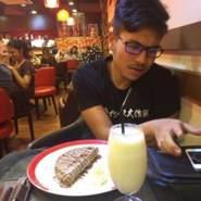 ahmad187533's profile photo