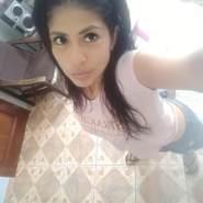 evaz754's profile photo
