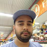 jacksonc622455's profile photo