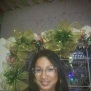 mariana148174's profile photo