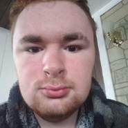 alexh883258's profile photo