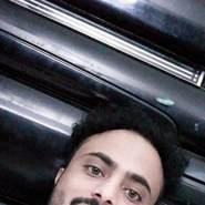 user23547953's profile photo
