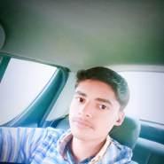 royalb793095's profile photo