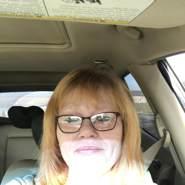 angelxxx4u2's profile photo
