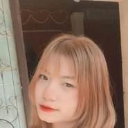 huyentrang659736's profile photo