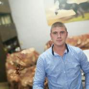 georgis620890's profile photo