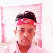 babara191's profile photo