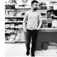 siavash494250's profile photo
