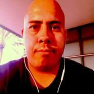 edgar545338's profile photo