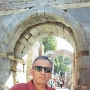 rasima366855's profile photo