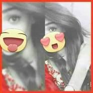 muhammadt833651's profile photo