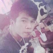 kriangkaip632621's profile photo