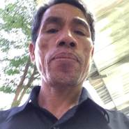pathom854886's profile photo