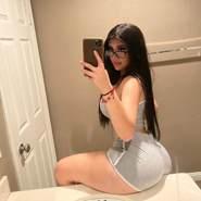 Alice284338's profile photo