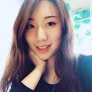 lilyk75's profile photo
