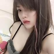 ayu9681's profile photo