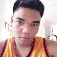 killers460794's profile photo